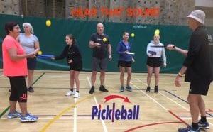 Pickelball Pic 1