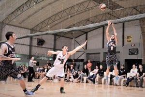 Sport & Activities Homepage